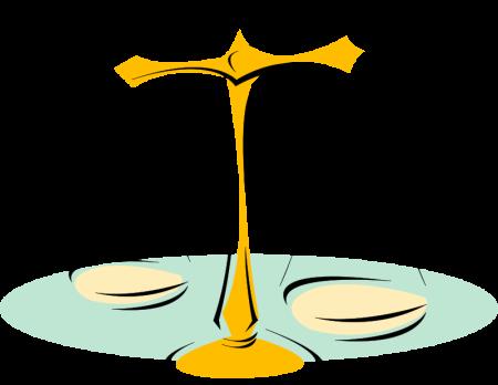 Libra clipart balance beam scale  Scale Balance Clip Download