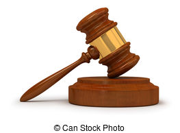 Libra clipart gavel Justice Gavel Clipart free royalty