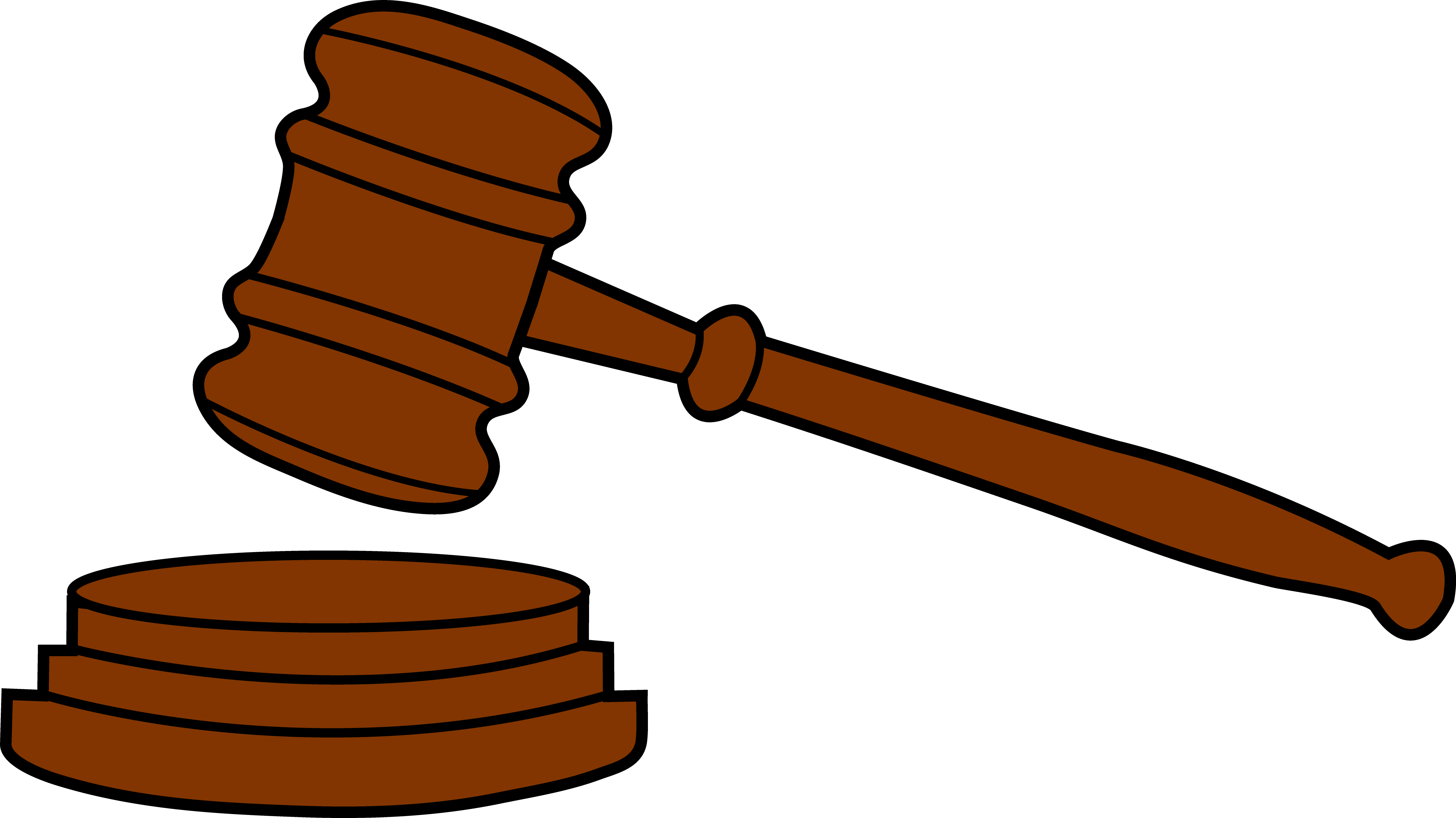Libra clipart gavel Free Art Pictures Lawyer