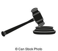Libra clipart gavel Verdict Verdict and Illustrations 8