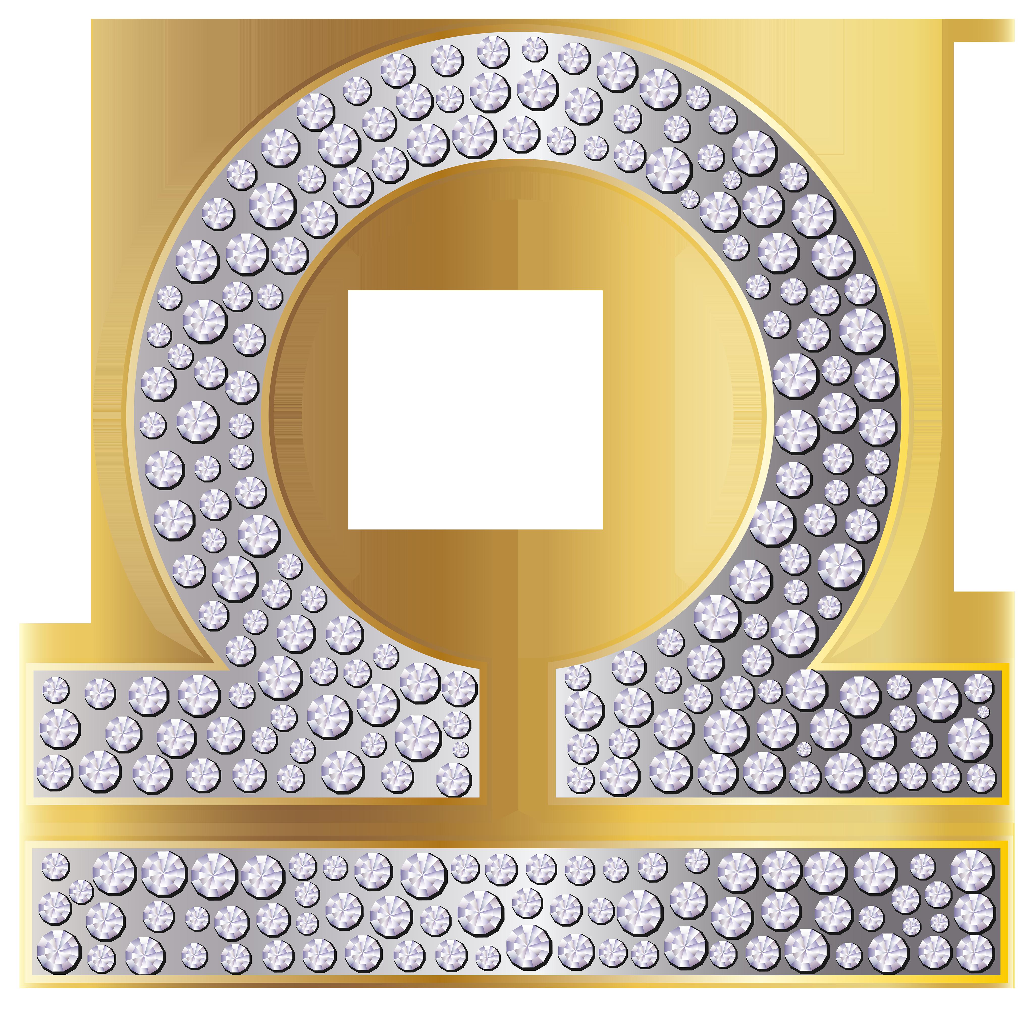 Libra clipart gold Yopriceville Zodiac Image Silver Gallery
