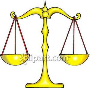 Libra clipart gold Picture Free Free Picture Clipart