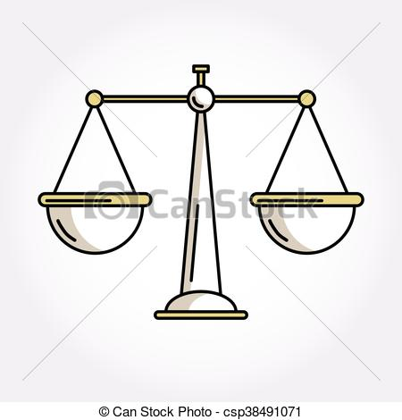 Libra clipart law symbol Clipart Wiring Justice Religious Clipart