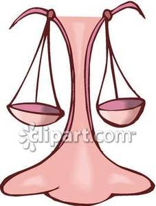 Libra clipart pink Free Royalty Libra Picture Picture