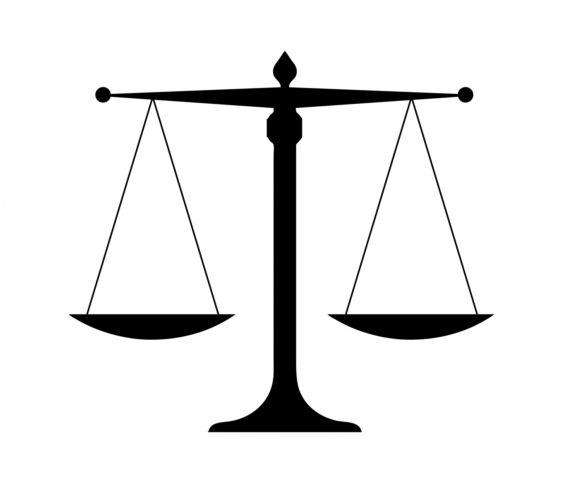 Libra clipart scales justice Of Photo Justice Justice Public