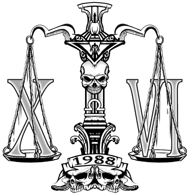 Libra clipart scales justice Design Art Free Free Scales