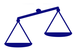 Libra clipart gold Wikimedia Commons File:Scales png png