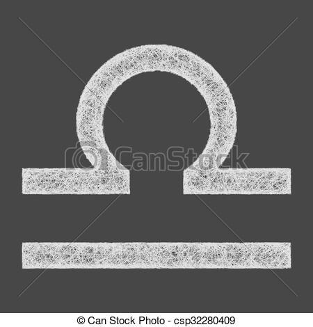 Zodiac Sign clipart icon #7