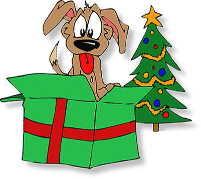 Moving clipart xmas Clip Christmas Clip Animated Free