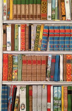 Library clipart bibliotheque Bibliotheque brunschwig wallpaper Images