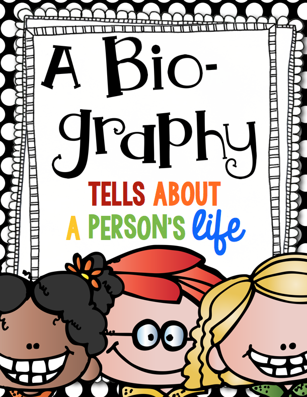 Covered clipart biography book Lise Autobiography Clip Free Art