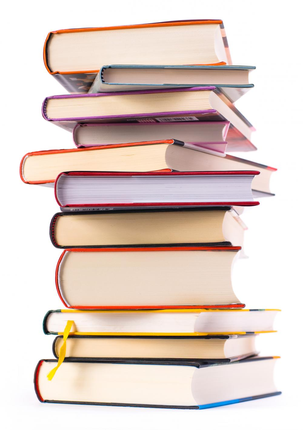 Library clipart book stack Free  Art Of Stack