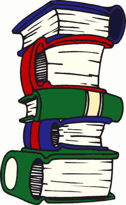 Library clipart book stack Free Library school%20book%20clipart Clipart Clipart