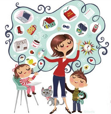 Library clipart busy Art Busy Clip Download Clip