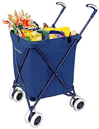 Library clipart cart Transit  Cart Up Cart