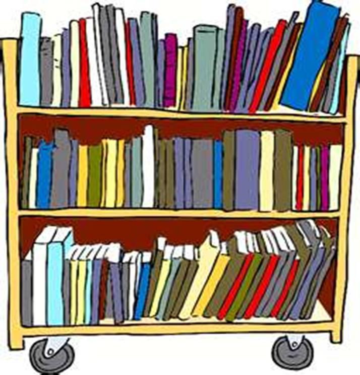 Library clipart cart Image006 jpg http://ts2 mm bing