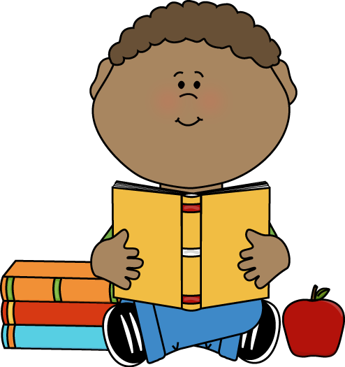 Worm clipart reading time Download Of Reading Stack Clipart