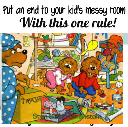 Library clipart childrens room Up Art Messy Clean Clip