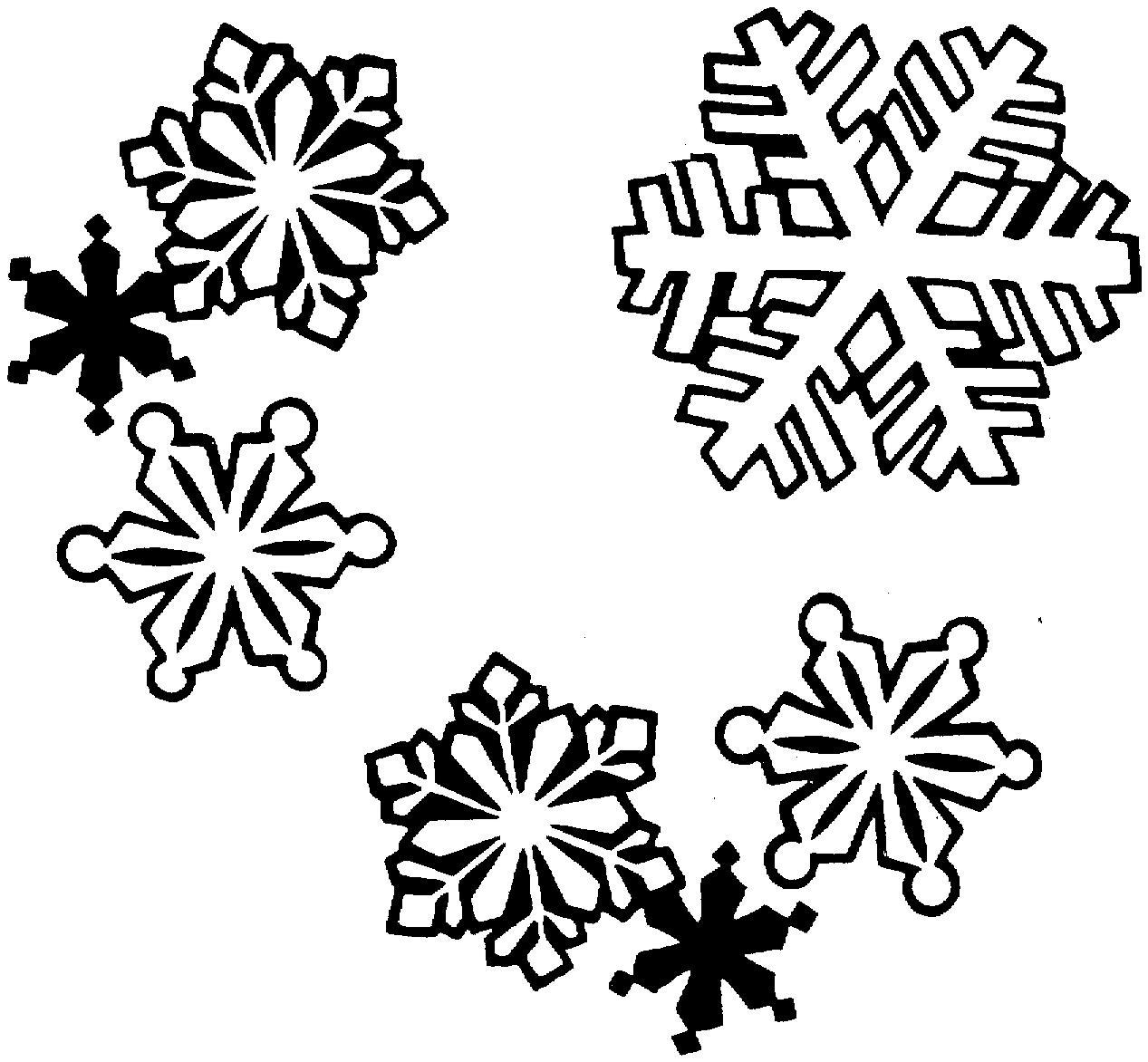Decoration clipart black and white Clip Ornament Download Black Free