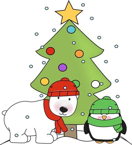 Danse clipart snowman Images Clipart Pinterest on Google