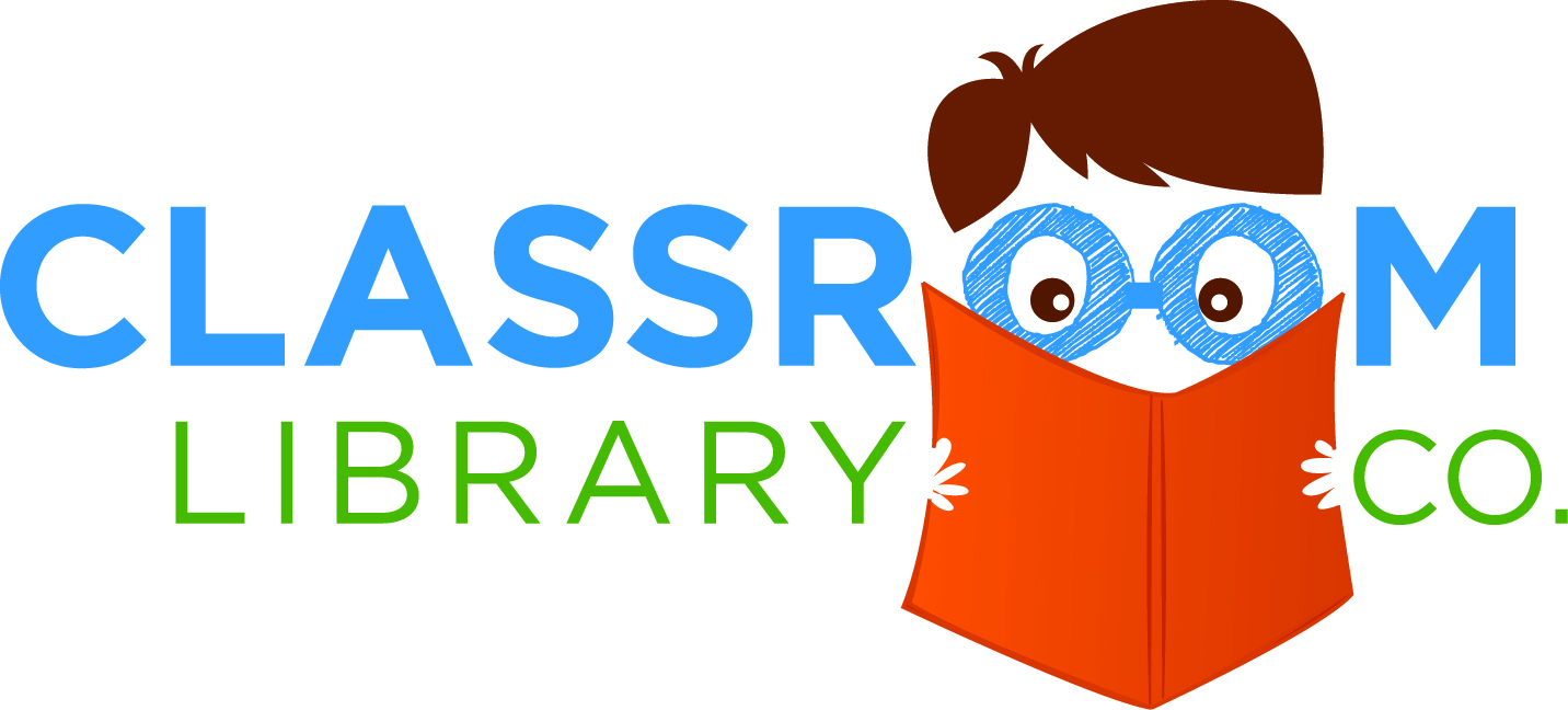 Library clipart classroom library – BuyQ Classroom Classroom Library