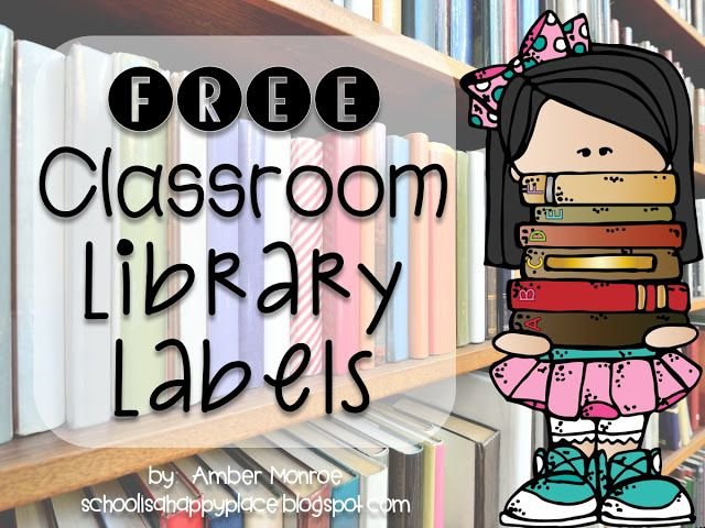 Library clipart classroom library Ideas Pinterest on Best Classroom