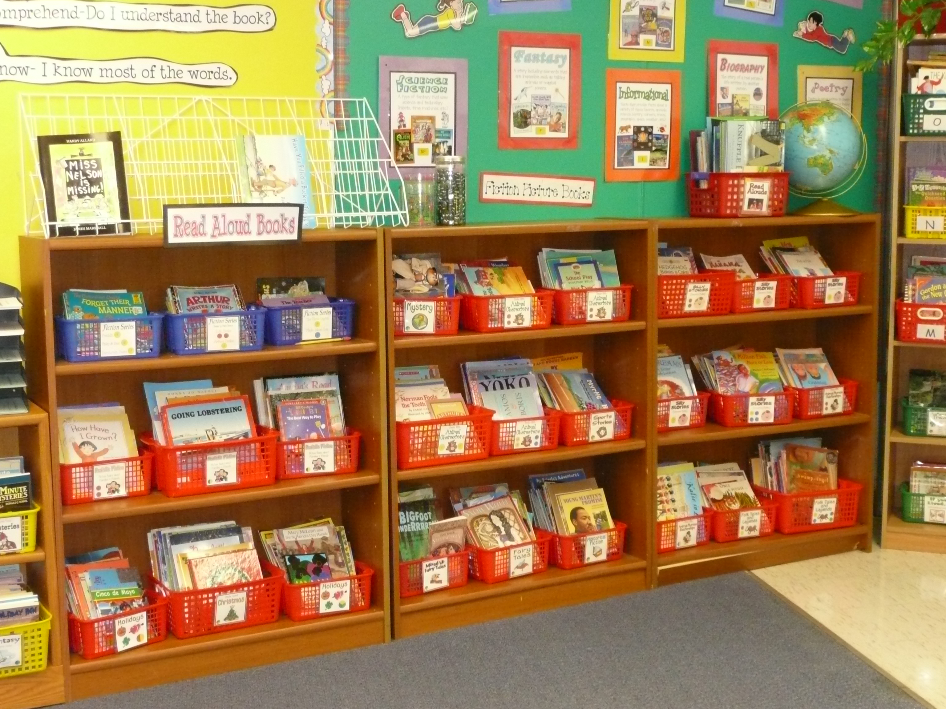 Library clipart classroom library Free Building Cliparts Download clipart
