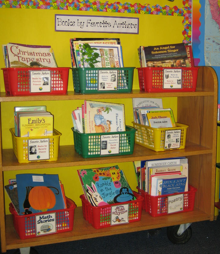 Library clipart classroom library Library clipart Clipart clipart Download