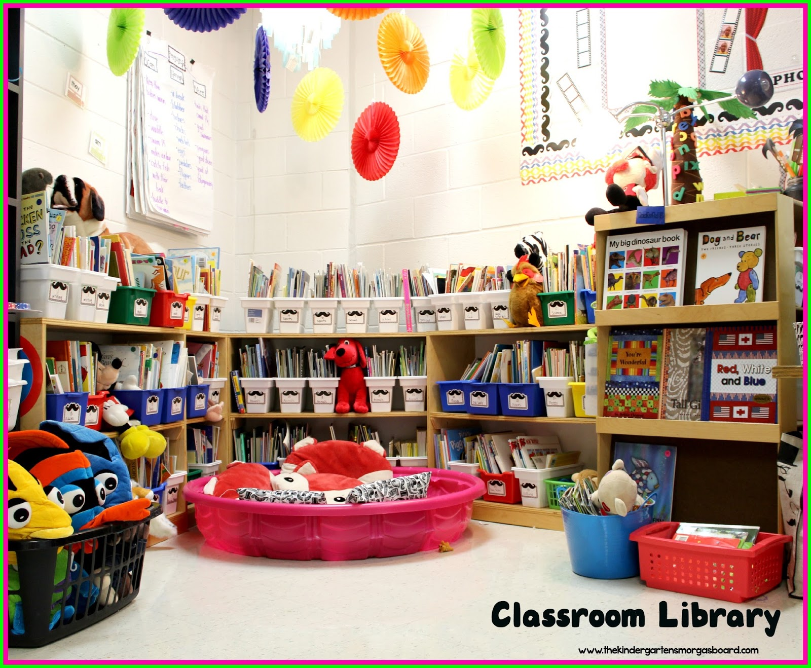 Library clipart classroom library Library library clipart classroom Download