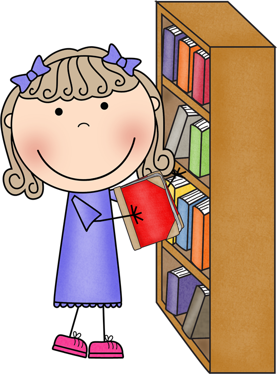 Library clipart cleaning classroom Of Sit School classroom art