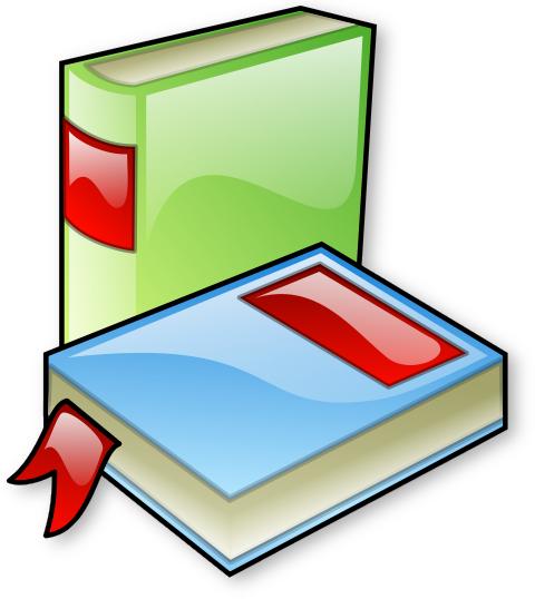 Wisdom clipart encyclopedia book Free book Collection clipart Clipart