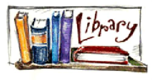 Bobook clipart open library Clipart Cliparting Library clipartix clipart