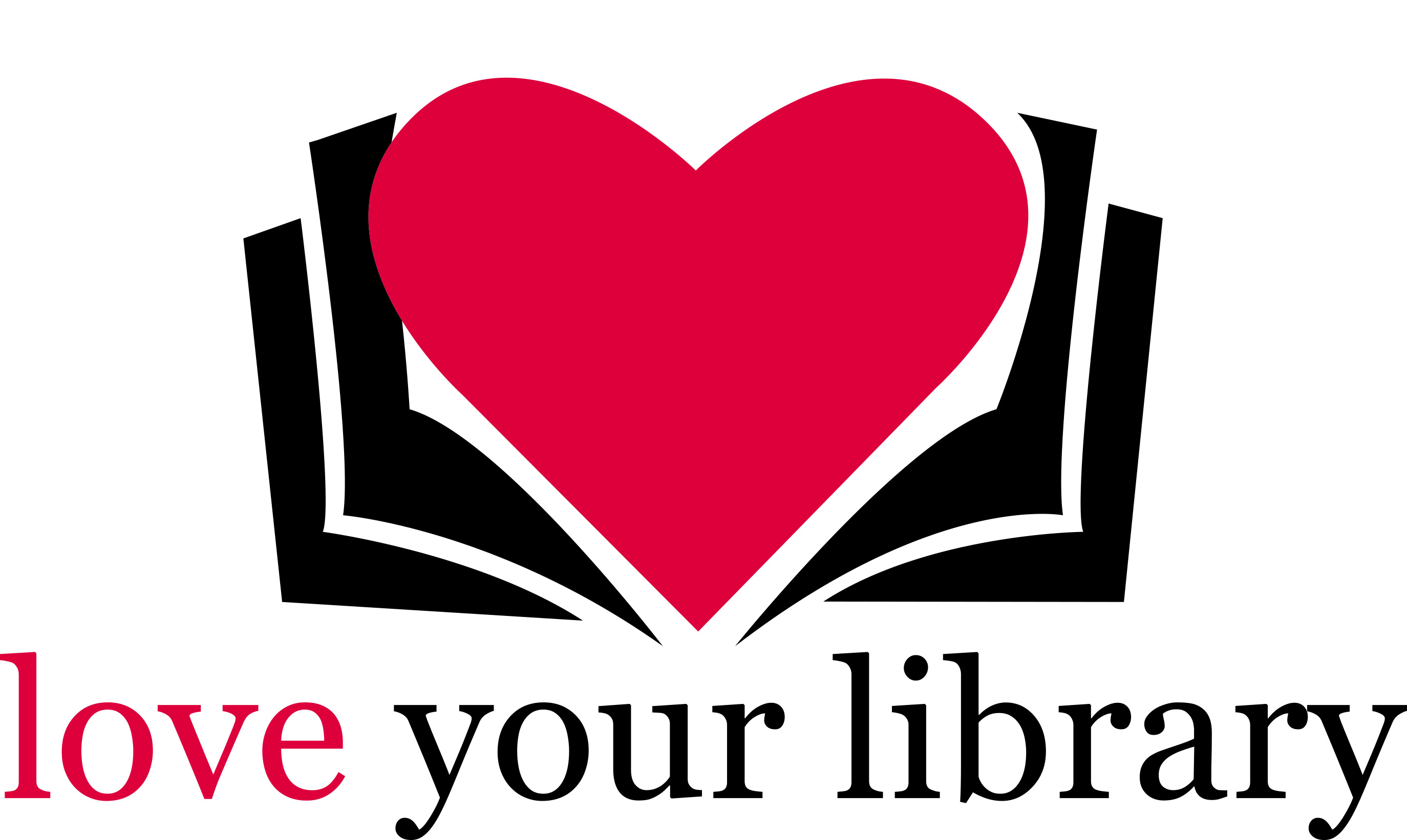 Library clipart different place Library Library love Blog /
