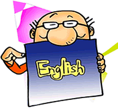 Hello! clipart english subject Library Clipart Clipart Clipart English