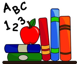 Library clipart graphic 2 clip Cliparting clipart clipart