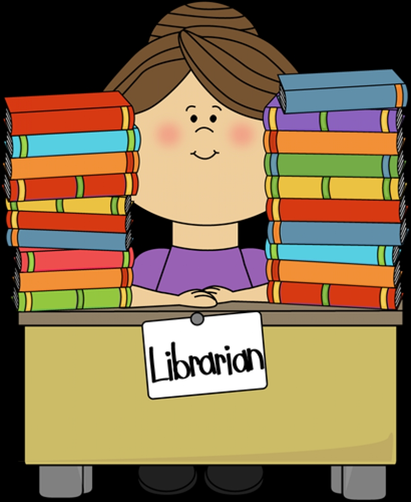 Library clipart graphic Free clipart clip books free