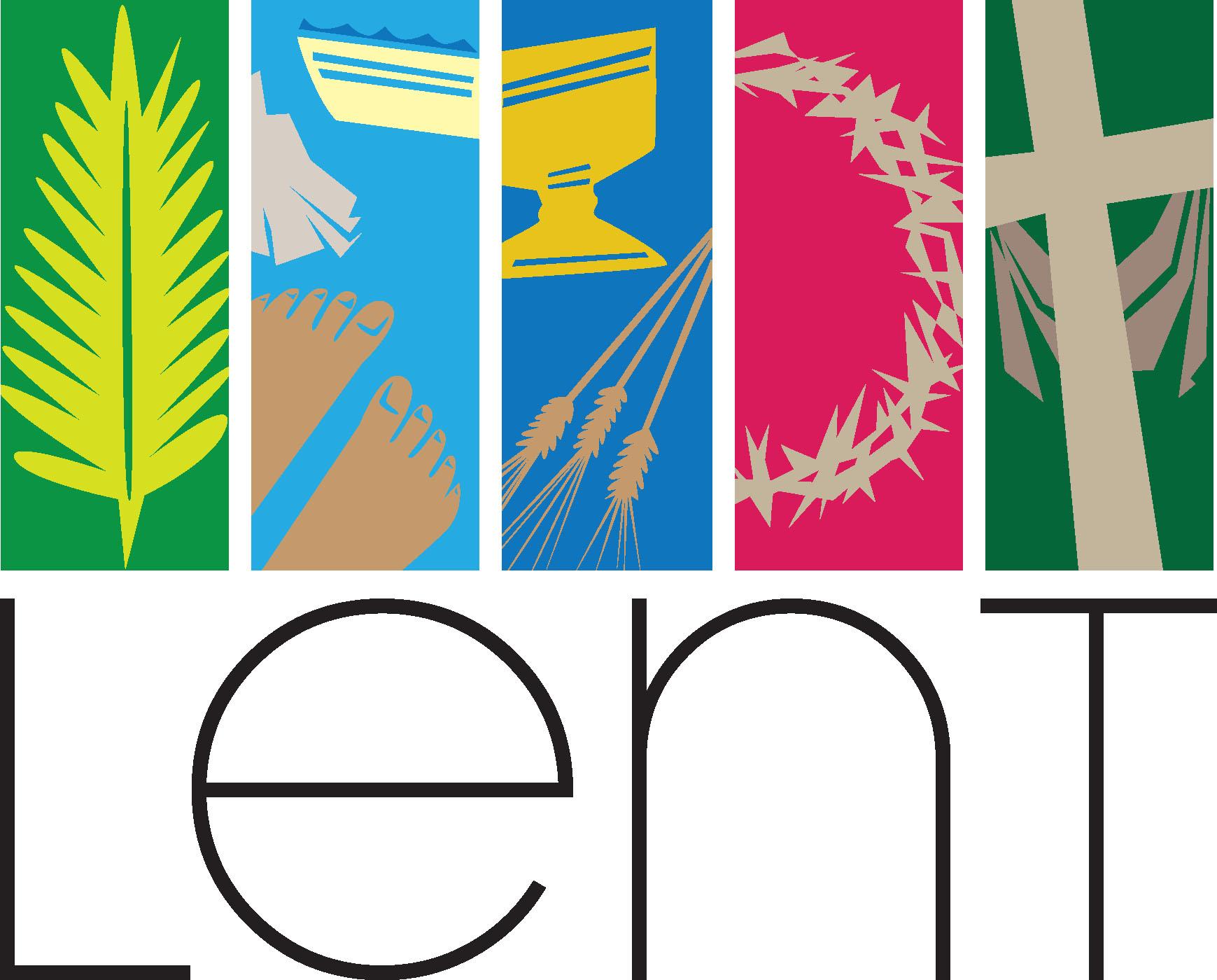 Library clipart bibliotheque Online Clipart Kids Online Lenten