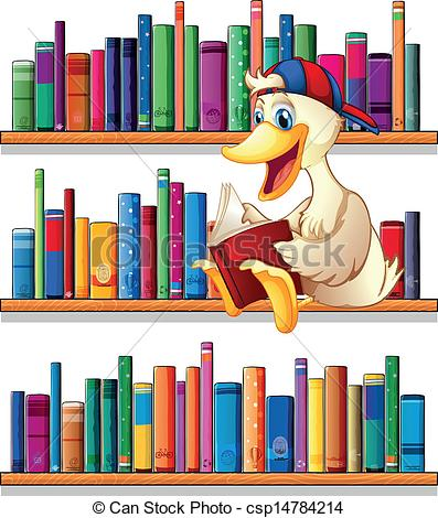 Library clipart graphic Tiny Clipart #233 157 #20