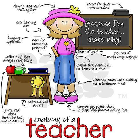 Library clipart high school english teacher Images Pinterest Art and on