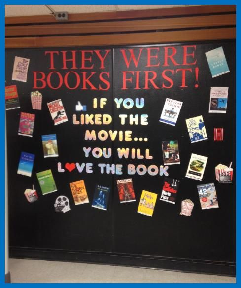 Library clipart high school english teacher On Pinterest on more English