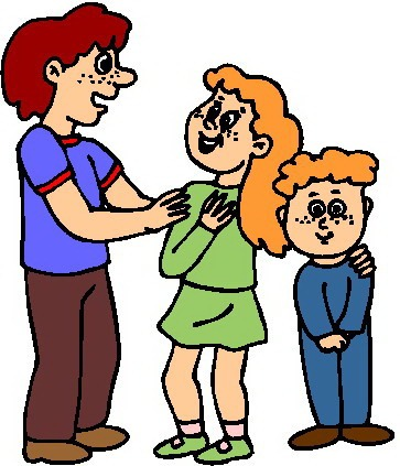 Other clipart for kid Custody of Clip Pros Pictures