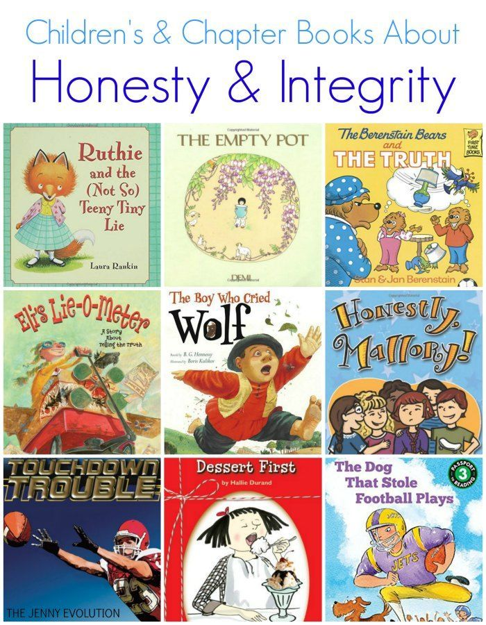 Library clipart honest child Ideas Integrity Honesty 10+ lesson