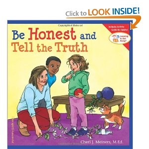 Library clipart honest child Get $8 images [Paperback] Truth