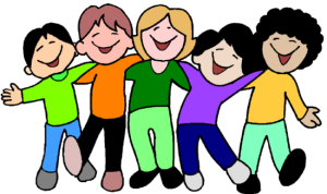 Library clipart honest child Clipart for child to on