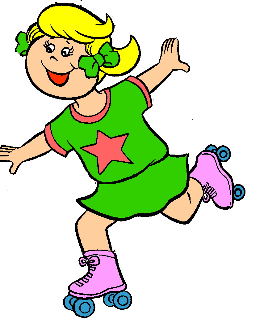 Outside clipart play sport Clip Kids Images Free Clipart