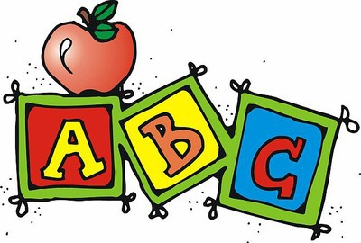Library clipart kindergarten Download Free for Art clipart