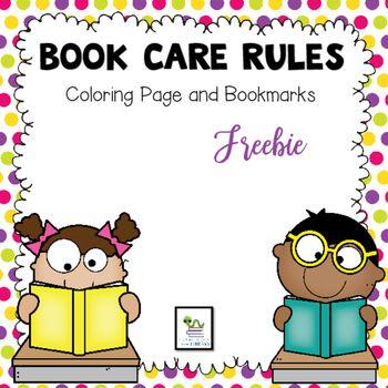 Library clipart kindergarten On care is Pinterest ideas