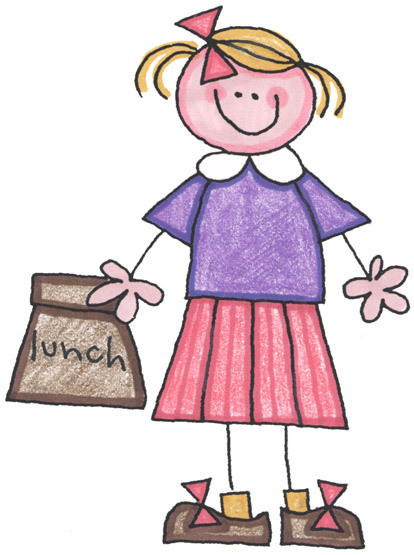 Library clipart kindergarten Images Download Art Clipart To