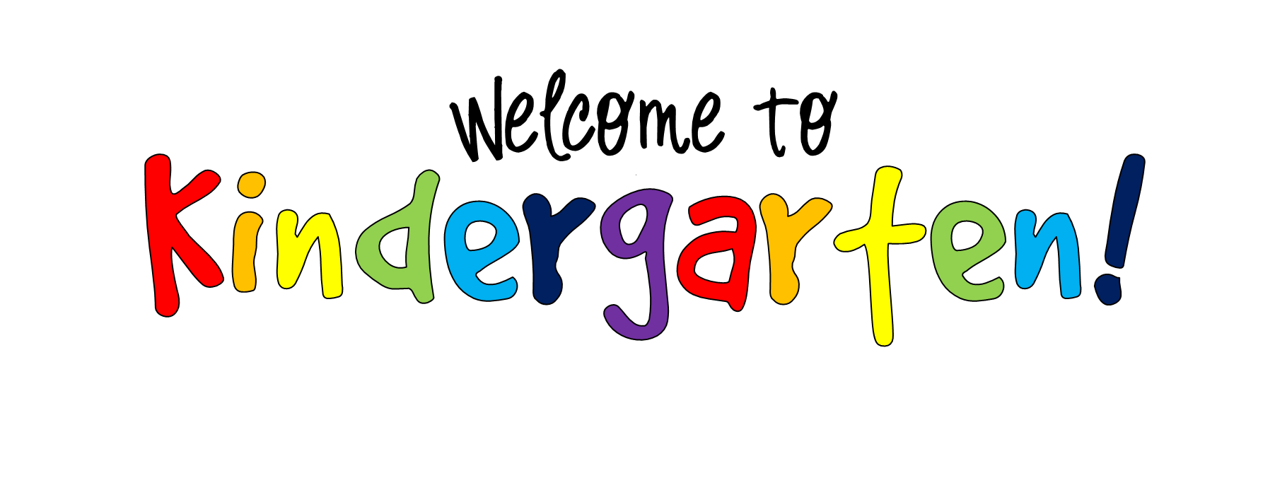 Library clipart kindergarten Pictures Clip Free library library