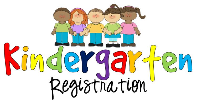Library clipart kindergarten Download Art  Free cliparts